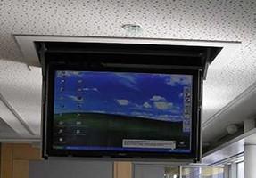 ceiling-tv-installation-ny-287x200
