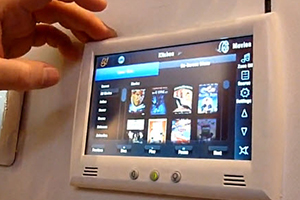 home-automation-ny-nj