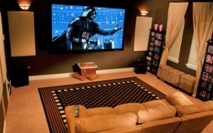 home-theater-new-jersey-320x200