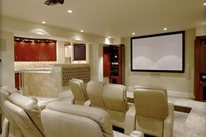 home-theater-ny-nj1