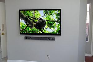 sound-bar-tv-installation-nyc