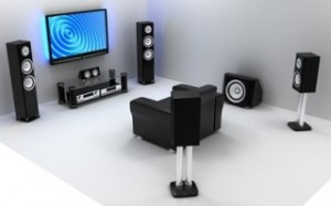 surround-sound-setup-5-1-vs-7-1-320x200