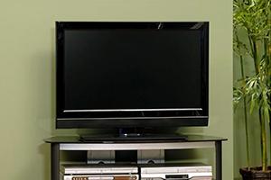 table-top-tv-installation-ny1