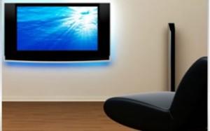 tv-installation-nyc-ny-320x200